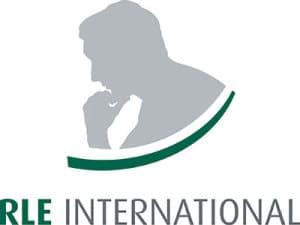 Rle India Rle International